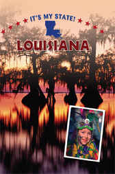 Louisiana by Ruth Bjorklund