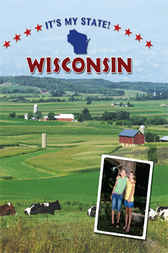 Wisconsin by Margaret Dornfeld