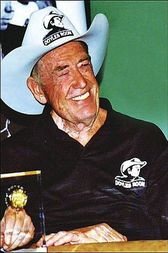 Deal Me In: Doyle Brunson by Stephen John
