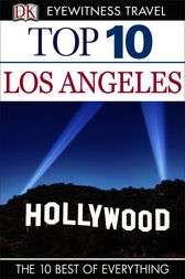 Top 10 Los Angeles by Catherine Gerber
