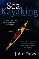 Sea Kayaking by John Dowd