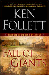 UC_Fall of Giants