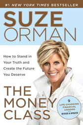The Money Class