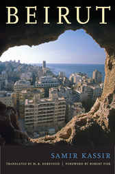 Beirut