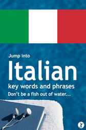 Jump Into Italian by Sobaca