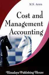 management accounting services problems and solutions 18122009  161- problems and solutions on  download any solution  can i please have a copy of the instructor's solutions manual for management accounting.