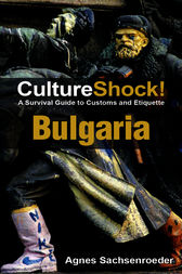 CultureShock! Bulgaria