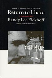 Return To Ithaca by Randy Lee Eickhoff