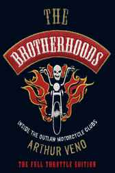 The Brotherhoods by Arthur Veno