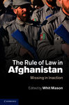 The Rule of Law in Afghanistan