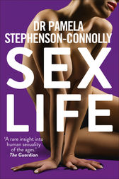 Sex Life by Pamela Stephenson-Connolly