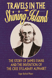 Travels In The Shining Island Ebook By Roger Burford border=