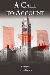 A Call to Account by Criss Hajek