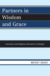 Partners in Wisdom and Grace by Marylin T. Kravatz