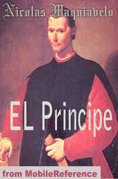 El Pr&#237;ncipe