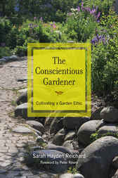 Conscientious Gardener