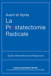 Avant et Aprs La Prostatectomie Radicale