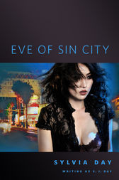 Eve of Sin City by S. J. Day