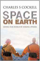 Space on Earth by Charles S. Cockell
