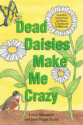Dead Daisies Make Me Crazy by Loren Nancarrow