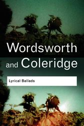Lyrical Ballads (ebook) by William Wordsworth | 9781136773365