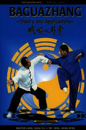 an autobiography of yang fu shou My autobiography william c c chen my  who was known as a great grand master of yang's style t'ai chi  inside kung-fu magazine named tiffany to its 2004.