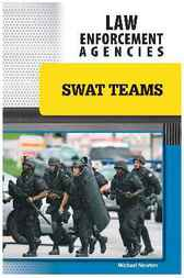 SWAT Teams by Michael Newton