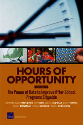Hours of Opportunity, Volume 2