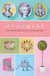Homemade by Carol Endler Sterbenz