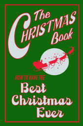 The Christmas Book
