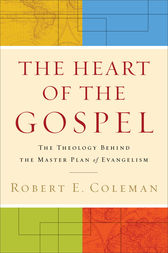 Heart of the Gospel, The