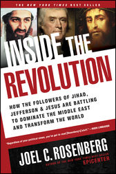 Inside the Revolution