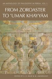 a biography of omar khayyam as a primarily a mathematician and an astronomer Omar khayyám (persian عمر خیام may 18, 1048 – december 4, 1131) was a persian poet, mathematician, and astronomerduring his own life he was primarily known for his ingenious work as a scientist khayyám contributed a number of insights to the development of geometry, algebra, and other fields of mathematics.