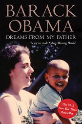 Dreams of my father by barack obama essay