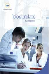 Biosimilars Handbook by unknown