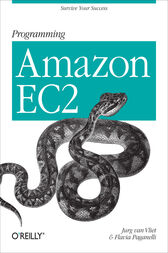 Programming Amazon EC2 by Jurg van Vliet