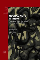 Neural Nets WIRN10 by B. Apolloni