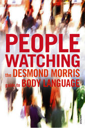 Peoplewatching