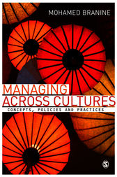 Managing Across Cultures by Mohamed Branine