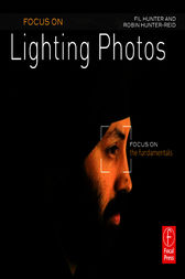 Focus On Lighting Photos by Fil Hunter