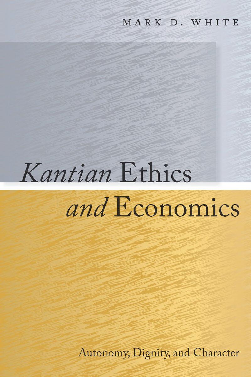 utilitarianism economics and ethics essay