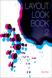 Layout Look Book 2 by Max Weber