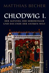 Chlodwig I.