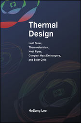 Thermal Design by H. S. Lee