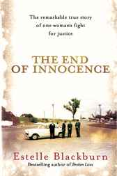 The End of Innocence by Estelle Blackburn