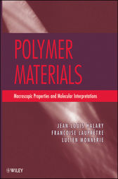Polymer Materials