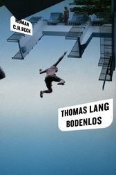 Bodenlos by Thomas Lang