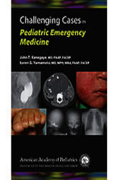 Challenging Cases in Pediatric Emergency Medicine