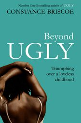 Beyond Ugly