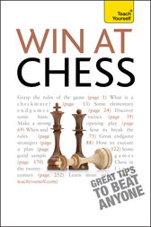 Win At Chess